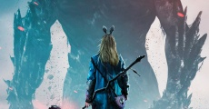Filme completo I Kill Giants