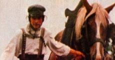 Película Yo, Pierre Riviére, habiendo matado a mi madre, mi hermana y mi hermano...