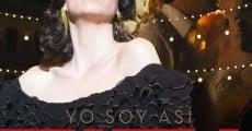 Película Yo soy así, Tita de Buenos Aires