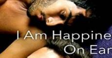 Ver película Yo soy la felicidad de este mundo