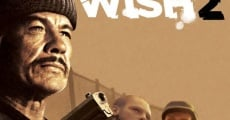 Death Wish 2 film complet