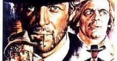 Filme completo Sartana, o Matador