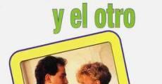 Película Yo, tú, él y ella