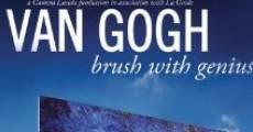 Película Yo, Van Gogh
