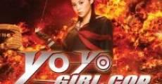 Película Yo-Yo Girl Cop