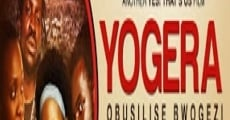 Película Yogera