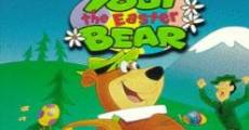 Yogi the Easter Bear streaming