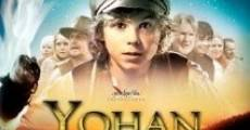 Yohan - Barnevandrer (2010) stream