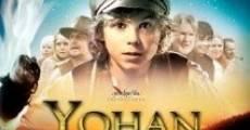 Película Yohan - Barnevandrer