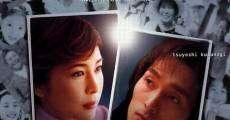Filme completo Yomigaeri