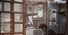 Película Yong-eui-ja X