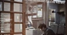 Yong-eui-ja X (2012) stream