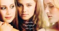 You & Me Forever (2012) stream