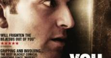 You Belong to Me film complet
