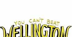 Película You Can't Beat Wellington