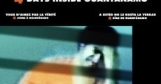 Filme completo You Don't Like the Truth, 4 Days Inside Guantánamo