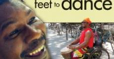 You Don't Need Feet to Dance (2013) stream