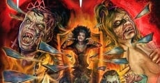 Filme completo You're Invited: The Making of Night of the Demons