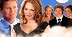 Filme completo Cupido - A Magia do Amor