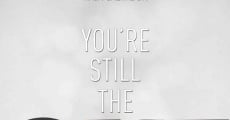 Filme completo You're Still The One