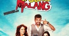 Young Malang streaming
