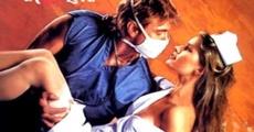 Película Young Nurses in Love