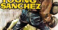 Película Young Sánchez