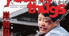 Película Young Thugs: Nostalgia