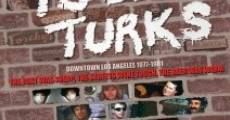 Young Turks film complet