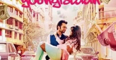 Filme completo Youngistaan