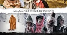 Yunus Emre: Askin Sesi streaming