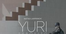 Película Yuri Esposito