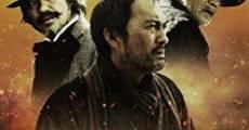 Ver película Yurusarezaru mono