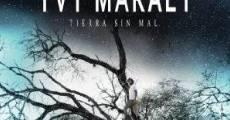 Yvy Maraey: Tierra sin mal streaming