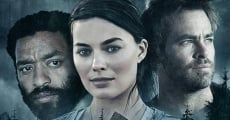 Filme completo Z for Zachariah