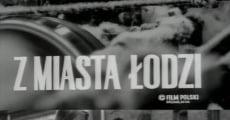Filme completo Z Miasta Lodzi