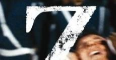 Película Z.