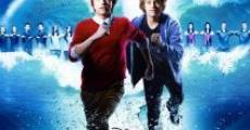 Zack & Cody - Le Film streaming