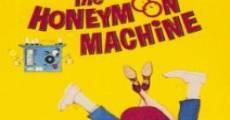Filme completo A Máquina do Amor