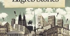 Película Zagreb Stories