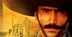 Película Zapata - El sueño del héroe
