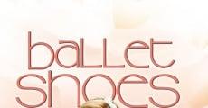 Película Zapatillas de ballet