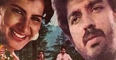 Película Zara Si Zindagi