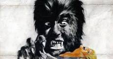 Película ¡Zarpazos! Un viaje por el spanish horror