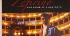 Zefirino: The Voice of a Castrato streaming