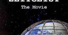 Filme completo Zeitgeist: The Movie