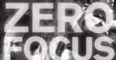 Película Zero Focus