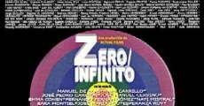 Filme completo Zero/infinito