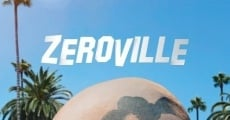 Zeroville streaming