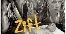 Película Zift
